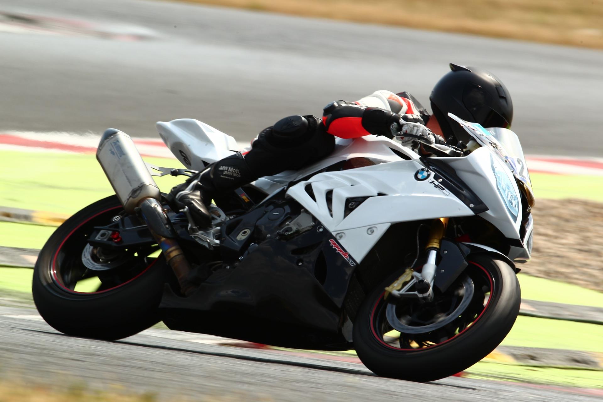 superbike 1000