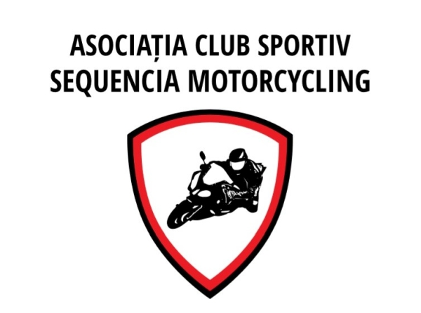 ACS Sequencia Motorcycling