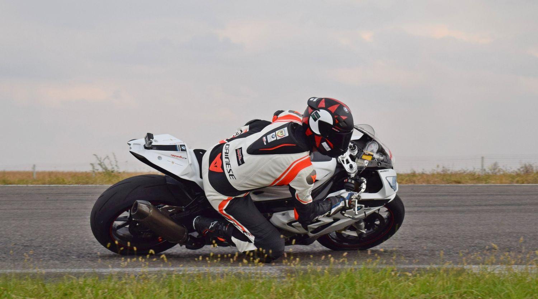 #PP49 BmwS1000RR MotorPark