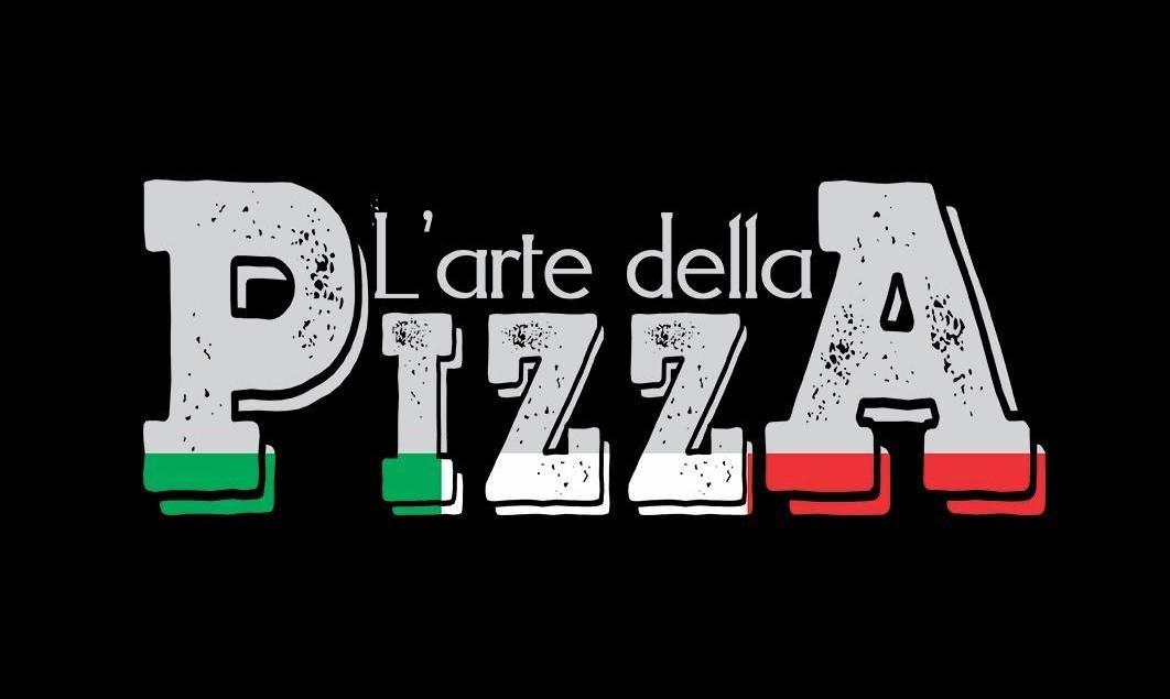 gustul autentic italian