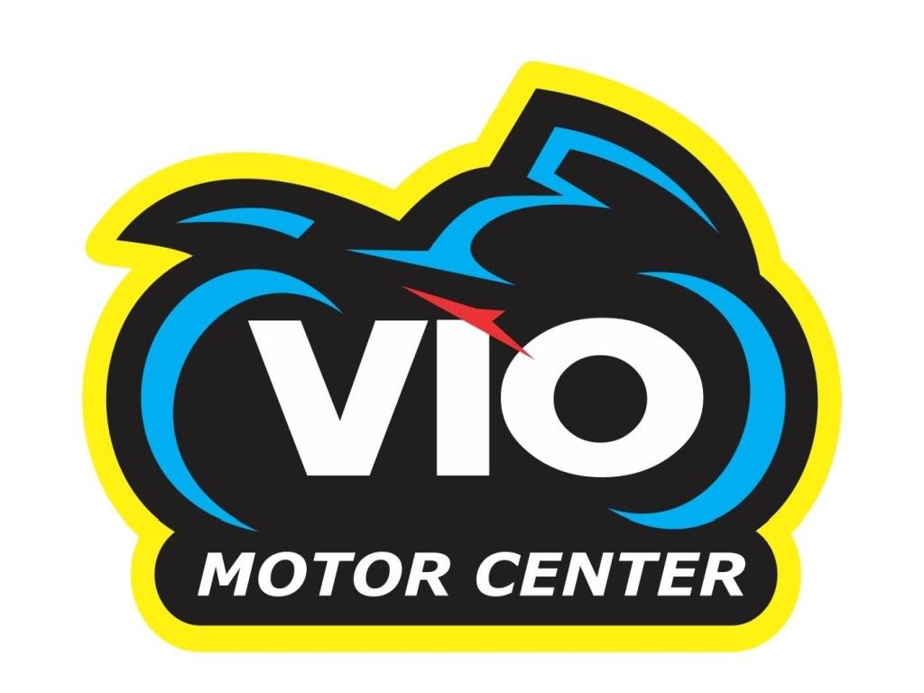 Magazin de echipamente moto