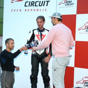 Brno locul 5